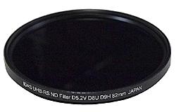 IDAS Solar Filter