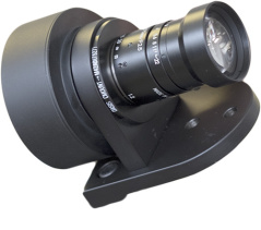 Astrohutech Camera Rotator