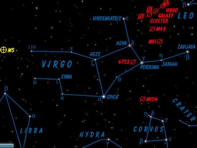 "Virgo Calendar May : Search results for ""constellation virgo calendar"